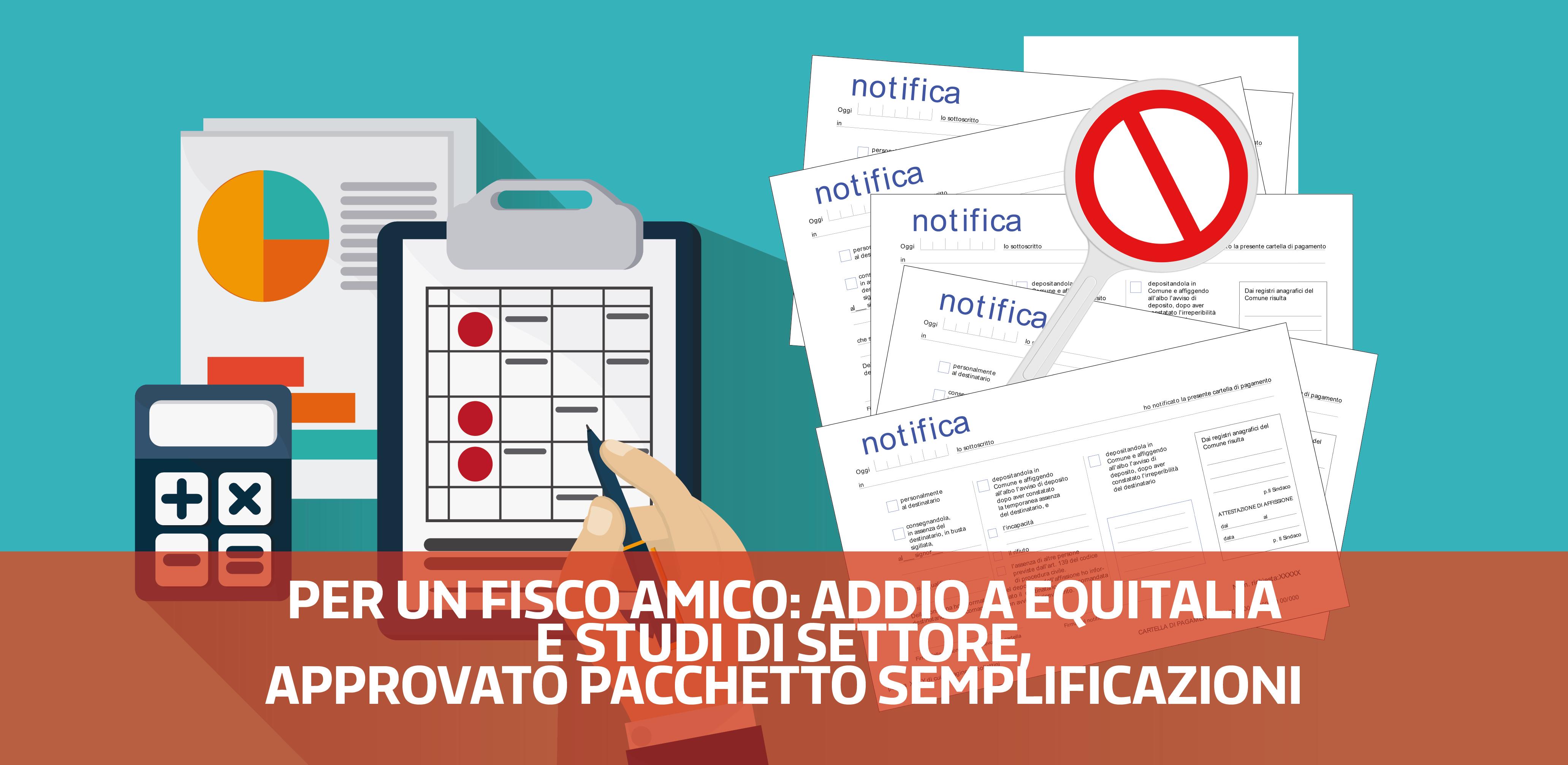 Decreto fiscale gruppo pd camera dei deputati news for Calendario camera deputati