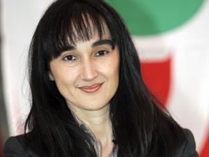Garavini gruppo pd camera dei deputati news for Camera dei deputati roma indirizzo