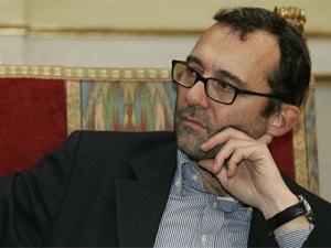Giachetti Gruppo Pd Camera Dei Deputati News