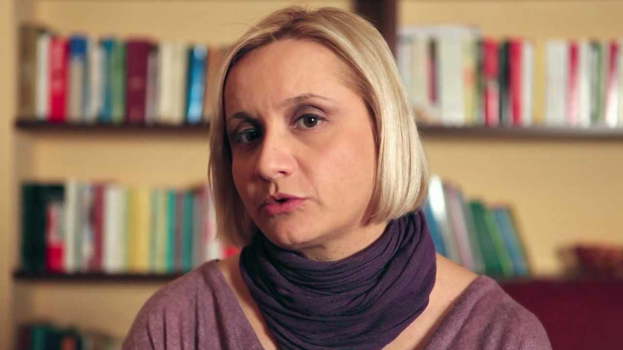 Piazzoni gruppo pd camera dei deputati news for Indirizzo camera dei deputati roma