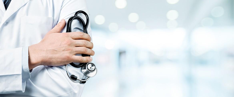 rischio clinico, operatori sanitari, cure, sanità