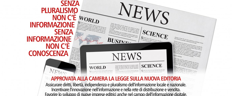 Editoria gruppo pd camera dei deputati news for Calendario camera deputati