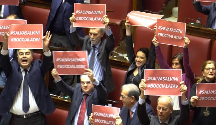 Deputati Pd Of Gruppo Pd Camera Dei Deputati News Informazioni E