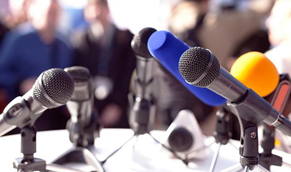 Gruppo pd camera dei deputati news informazioni e for Camera dei deputati tv