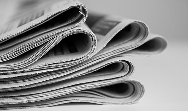 Gruppo pd camera dei deputati news informazioni e for Camera dei deputati rassegna