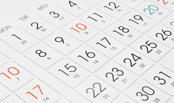 Gruppo pd camera dei deputati news informazioni e for Calendario camera deputati