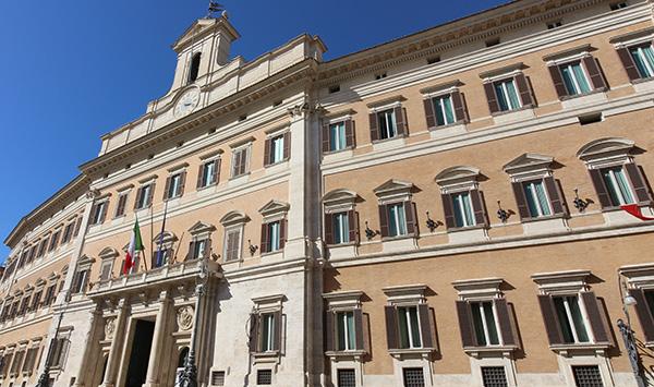 Gruppo pd camera dei deputati news informazioni e for Diretta camera deputati